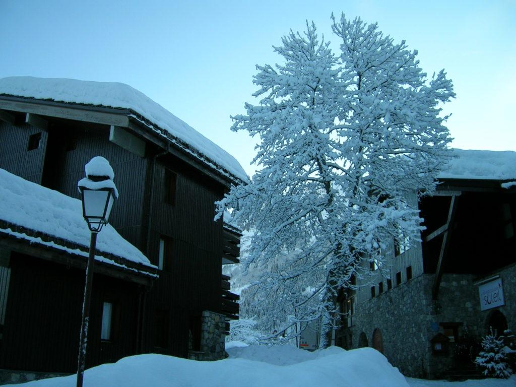 nieuwe sneeuw! 006